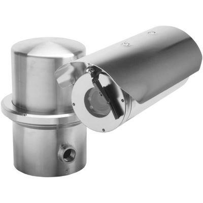 IPSXM3036-7X, видеокамера