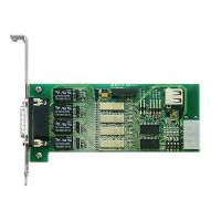 MB-RIO4/16 - USB rev.3.1, плата