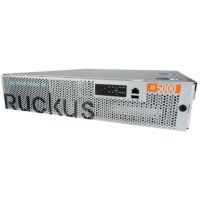 Ruckus ZoneDirector 5100
