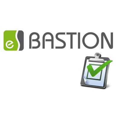 Бастион-Отчет, модуль генератора отчетов