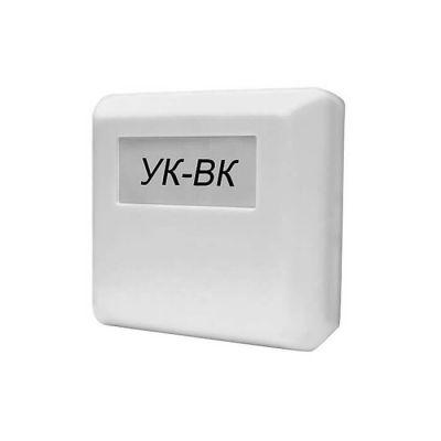 УК-ВК/05, устройство коммутационное