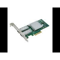 Сетевой адаптер QLOGIC 16GB DUAL PORT FC HBA, QLE2692-SR-CK