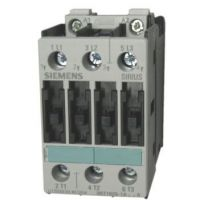 Контактор Siemens 3RT1025-1BB40
