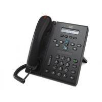 IP Телефон Cisco CP-6921-CL-K9=