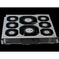 Блок вентиляторов Cisco WS-X4597-E