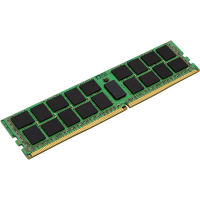 Оперативная память 32GB TruDDR4 Memory (2Rx4, 1.2V) PC4-19200 CL17 2400MHz LP, 46W0833