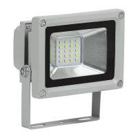 LPDO501-10-K03, прожектор СДО 05-10 светодиодный