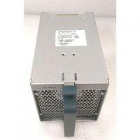 Блок вентиляторов Cisco N20-FAN5