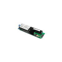 Батарея IBM DS3000 System Memory Cache Battery, 39R6519