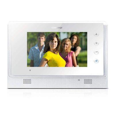 CDV-70U/VIZIT, монитор видеодомофона