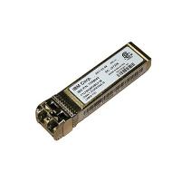 Трансивер IBM 16Gb SW SFP 00RY190