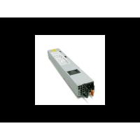 Блок питания Juniper JPSU-650W-AC-AFO