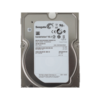 Жесткий диск Hitachi Ultrastar 7K3000 HUA723020ALA640