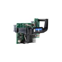 Адаптер HP FlexFabric 10Gb 2P 536FLB FIO Adptr 766491-B21
