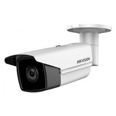 DS-2CD2T25FWD-I8 (4 мм), IP-видеокамера с ИК-подсветкой
