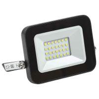 LPDO601-20-40-K02, прожектор СДО 06-20 светодиодный