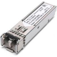 Модуль SFP оптический Finisar, дальность до 40км, 4.25 Гб, 850 нм