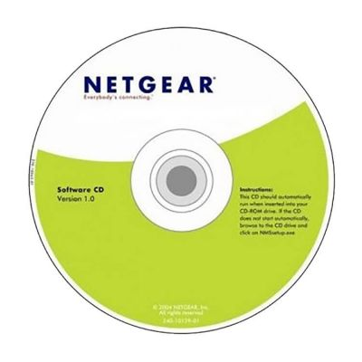 G728TXPAV-10000S, лицензия Ethernet Audio/Video