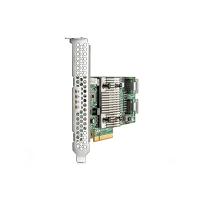 HP H241 Smart HBA 726911-B21