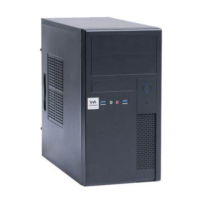 VIDEOMAX-IP-6000-ID3, платформа видеосервера