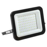 LPDO601-70-65-K02, прожектор СДО 06-70 светодиодный