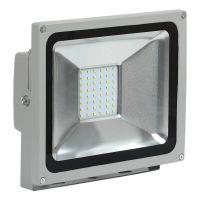 LPDO501-30-K03, прожектор светодиодный СДО 05-30