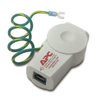 PTEL2, отдельное устройство защиты
