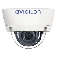 3.0C-H4A-DO1, IP-видеокамера