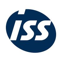 SecurOS IVS WSN-HD-3/48, рабочая станция