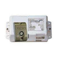 VIZIT-KTM602M, контроллер ключей TM