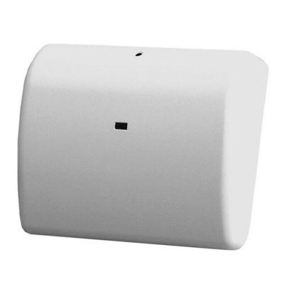 С2000-СТ, извещатель охранный поверхностный звуковой адресный