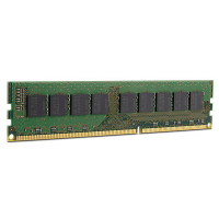 Оперативная память DELL 16GB Dual Rank LV RDIMM 1600MHz Kit, 370-23370