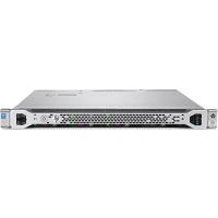 Cервер HP DL360 Gen9 K8N30A