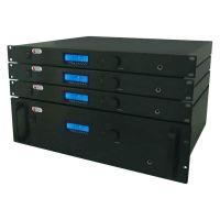 LPA-8508LP35NAS, сетевой усилитель мощности
