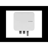 Точка доступа Huawei AP8030DN