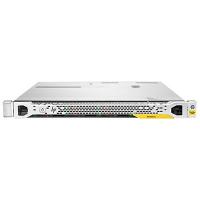 Система резервного копирования HP StoreOnce 2700 8TB, BB877A