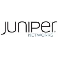 Блок питания Juniper EX4500-PWR1-DC