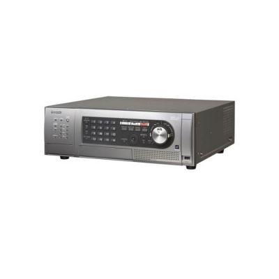 WJ-GXE500E, 4-канальный IP-видеокодер