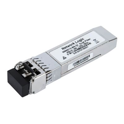 SFG-SXMM-DI (NM8512-M5-DI), SFP модуль