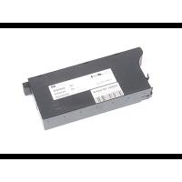 Батарея кэша контроллера HP EVA4/6/8000, 512735-001, AD626A, AD626B