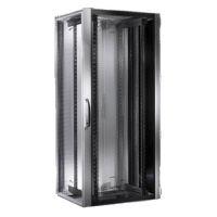 5505120, TS IT сетевой шкаф