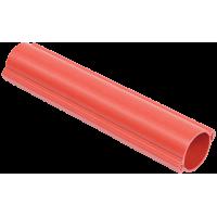 CTR30-110-K05-3, разборная труба ПВХ 110