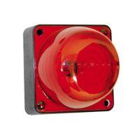 710RD, оповещатель световой (строб-лампа)