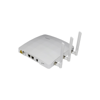 Точка доступа Huawei AP7110SN-GN-DC