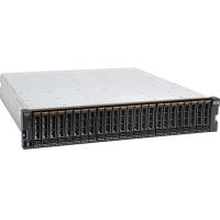 Дисковая полка расширения IBM Storwize V3700 2.5-inch, 6099SEU