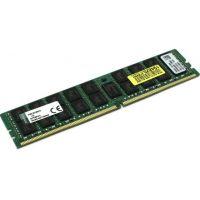 Модуль памяти Kingston KVR21R15D4/16