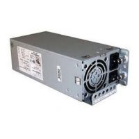 Блок питания Juniper PWR-MX80-AC-BB