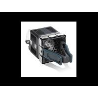 Блок вентиляторов Cisco ASR-920-FAN-F