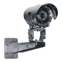 Релион-Trassir-Н-50-IP-2Мп-PоE, IP-видеокамера взрывозащищенная с ИК-подсветкой
