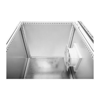 EMS-WF-2000.x.600, комплект боковых стенок для монтажа вентилятора